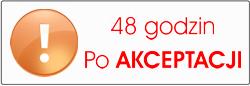48h_akcept.png